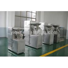 China especializada en la producción de molinillo fabricante