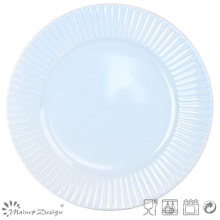 """10.5"""" Hot Selling Dinner Plate Wholesale"""