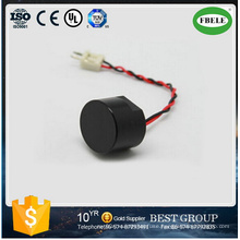 Great Sensitivity Ultrasonic Ranging Waterproof Sensor (FBELE)