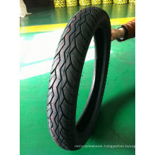 High Quality Motorcycle Tire for Sale
