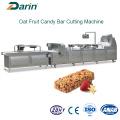 Energy Sesame Bar Cutting Machine