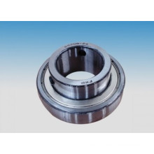 (SB SERIES) Bearings with High Quality