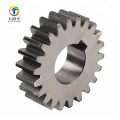 custom spur gear