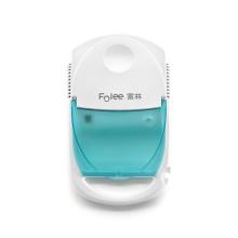 nebulizador portátil com compressor Inalador de oxigênio infantil