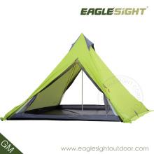 Das meistverkaufte Camping Zelt China OEM Sand Zelt