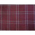Polypropylene (PP) Check Fabric