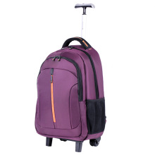 Backpack for Travel, School, Laptop, Bag, Campus, Trolley, Hiking
