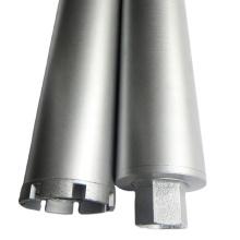 High Grade 70mm Diamond Hollow Core Drill Bit For Concrete
