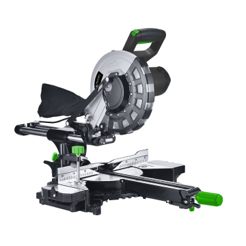 AWLOP MITER SAW MS210F 2000W