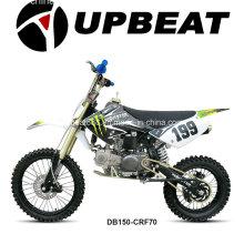 Optimizado Yx 140cc / 150cc Pit Bike aceite refrigerado Dirt Bike