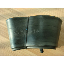 Motorcycle Tube (460-17)