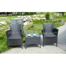 Flat Export Furniture Garden Outdoor
