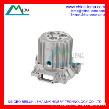 Aluminum Washing Machine Die Casting Part