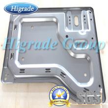 Stamping/Metal Parts/Stamping Auto Die (HRD0822)