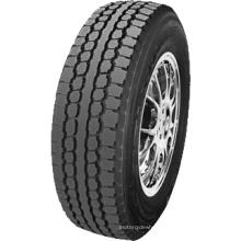 Winter Light Truck Tyre