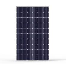 Anern 5 years warranty good quality 250w solar panel 220v