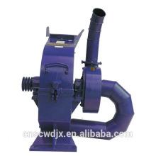 DONGYA 9FC-40 0518 Hochwirksame Mehlschleifmaschine