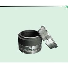 Высокая скорость стандартное механическое уплотнение (HQB 8)