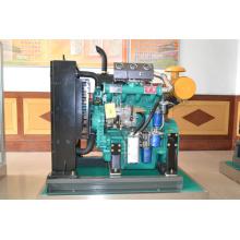 Weichai Generator Motor 56KW for Sale