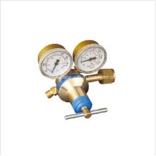 New Type Gas Regulator