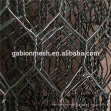 High quality gabion wire mesh alibaba china