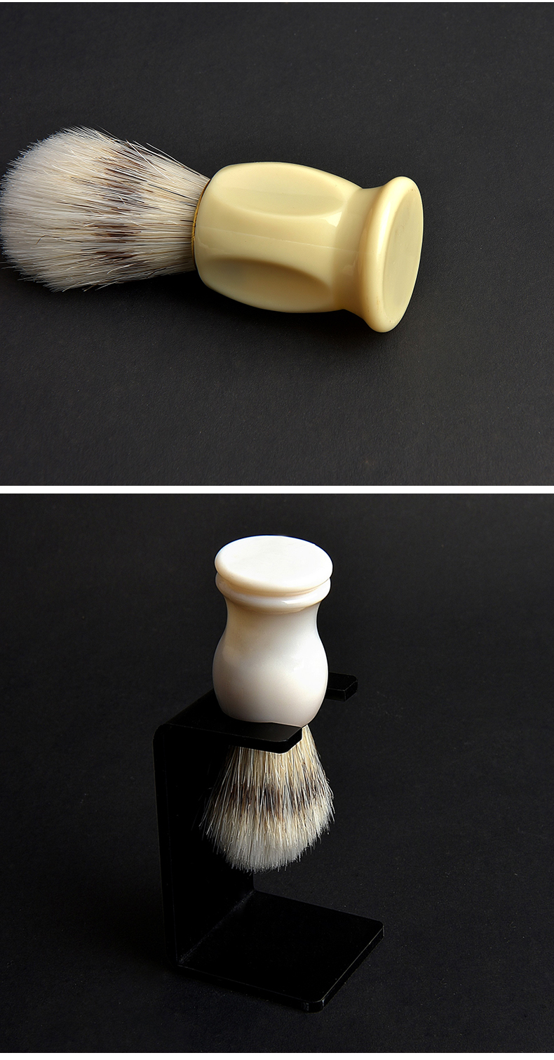 Nylon-shaving-brush_06