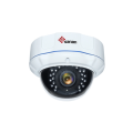 3mp AHD outdoor cctv dome camera