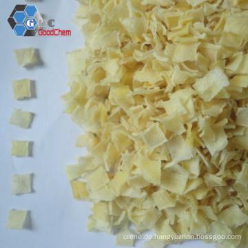 Preis Dehydrierte Kartoffelflocken