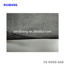 Air Filter Activated Carbon Mesh Air conditioning Filter Material