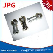 Roulements à billes / Joint Bearing Si6t / K