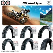 Motor Tyre, Street Tyre, off Road Tyre