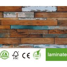 Modern Classic Collection Waterproof Laminate Flooring
