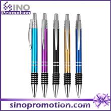 2015 novo Metal caneta para promoção (M4247)
