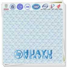 YT-0492,100 полиэфирная сетчатая ткань
