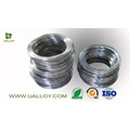 Long Life Span with High Quallity Nichrome 80 Wire