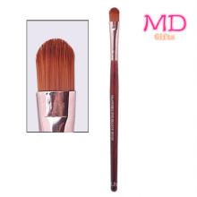 Nylon Makeup Eyeshadow Brush (TOOL-153)