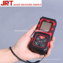 Medida de Lazer de distancia digital portátil de alta precisión 100M