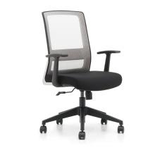 chaise de tâche bon marché avec l'ascenseur lumbar / chaises bon marché / chaises d'ordinateur
