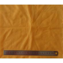 Stock 50GSM Mesh Net Fabric
