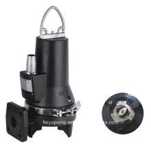 Garden Submersible Water Pump Sewage Submersible Pump