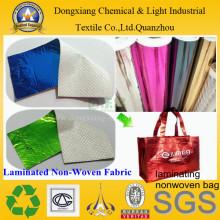 Laminated Nonwoven Fabric, Laminating Non Woven Fabric