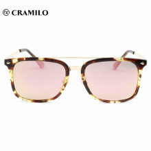 fit over glasses sunglasses for fashion