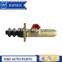 Brake Master Cylinder for tractor Zetor, Ursus, ZTS and forklifts Desta ZETOR OE:531900922500