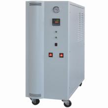 Générateur d'azote NG-18019 pour l'emballage alimentaire
