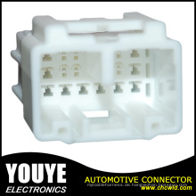 Sumitomo Automotive 18-poliger Steckverbinder 6098-5650