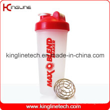 high quality gym shaker fitness bottle wholesale shaker bottle protein shaker sports bottle gym water bottle joyshaker bottle shaker cup