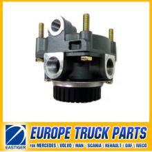 5010525558 Válvula de relé Renault Parts