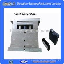 injection moulage téléphone en plastique boîtier conteneur maker(OEM)