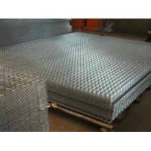 Fornecedor dos produtos do engranzamento de fio de aço