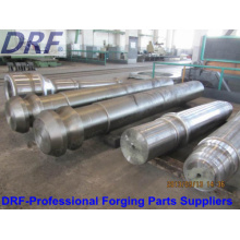 Forging Shaft, Forging Axis, Facotry Direct Sell